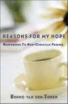 Benno Van Den Toren - Reasons For My Hope