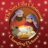 Juliet David - The Very First Christmas