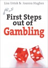 Lisa Mills - First Steps Out Of Gambling