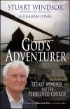 Stuart Windsor - God's Adventurer