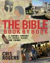 Cris Rogers - The Bible Book By Book