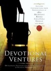 Corey Cleek - Devotional Ventures: 60 Inspiring Devotions for the Busy Professional
