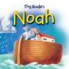 Juliet David - Noah