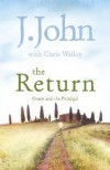 J. John With Chris Walley - The Return