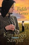 Kim Vogel Sawyer - Fields Of Grace