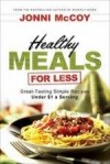 Jonni McCoy - Healthy Meals For Less