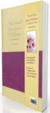 Daily Spiritual Refreshment For Women - A Journal