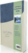 A J Russell - God Calling Journal