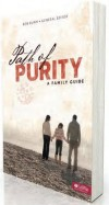 Bob Bunn - Path Of Purity: A Family Guide
