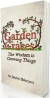 Janice Elsheimer - Garden Graces