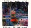 Godfrey Birtill & Band - Ring Out Wild Bells