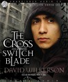 David Wilkerson - The Cross and the Switchblade
