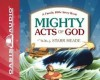 Starr Meade - Mighty Acts Of God