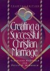 Cleveland & Philip M McDonald - Creating A Successful Christian Marriage
