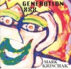 Mark Krischak - Generation XXX