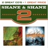 Shane & Shane - 2: Psalms/Carry Away
