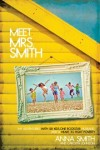 Anna Smith - Meet Mrs Smith: My Adventures with Six Kids, One Rockstar Husband and a Heart to Fight Poverty