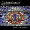 The King's Singers - In This Quiet Moment: Choral Essays Vol 3