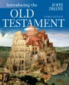 John Drane - Introducing The Old Testament