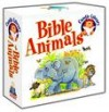 Juliet David - Bible Animals