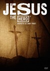Andy Frost - Jesus - The Hero