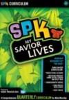 Shout Praises! Kids - Shout Praises Kids Curriculum - My Savior Lives