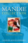Lois Gladys Leppard - The Mandie Collection Vol 7