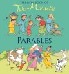 Elena Pasquali - The Lion Book Of Two-Minute Parables