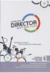 Gateway Worship - Worship Team Director Vol 1: Rhythm/Lead Electric Guitar