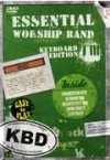 Essential Worship Band - Keyboard