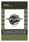 New Life Worship - You Hold It All Songbook