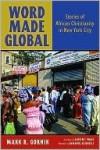 Gornick M R - WORD MADE GLOBAL