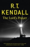 RT Kendall - The Lord's Prayer