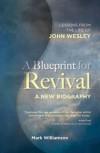 Mark Williamson - A Blueprint For Revival