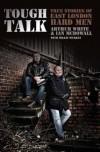 Arthur White, & Ian McDowall - Tough Talk