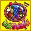 Psalty - Kid's Praise! 3: Funtastic Family