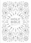 NIV Pocket Gift Bible