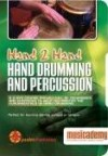 Musicademy - Hand 2 Hand: Hand Drumming And Percussion