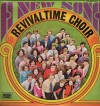 The Revivaltime Choir - A New Song