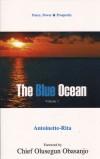 Antoinette-Rita Okoiye - The Blue Ocean