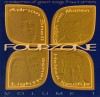 Various - Fourzone Vol 1