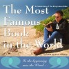 James Hastings - The Most Famous Book In The World: A Celebration Of The King James Bible