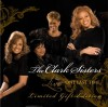 The Clark Sisters - Live One Last Time: Limited Gift Edition