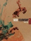 Francis Chan - Basic, Fellowship 4