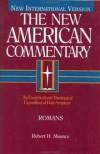 Robert H. Mounce - Romans