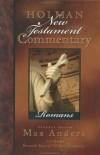 Kenneth Boa, William Kruidenier - Holman New Testament Commentary - Romans