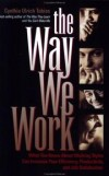 Cynthia Ulrich Tobias - The way we work