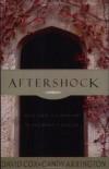 David Cox & Candy Arrington - Aftershock