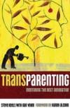 Steve Keels, Dan Vorm, Randy C. Alcorn (Foreword) - Transparenting