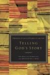 Preben Vang, Terry Carter - Telling God's Story